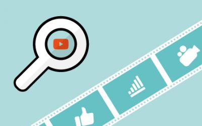 5 Tipps für erfolgreiches YouTube-SEO