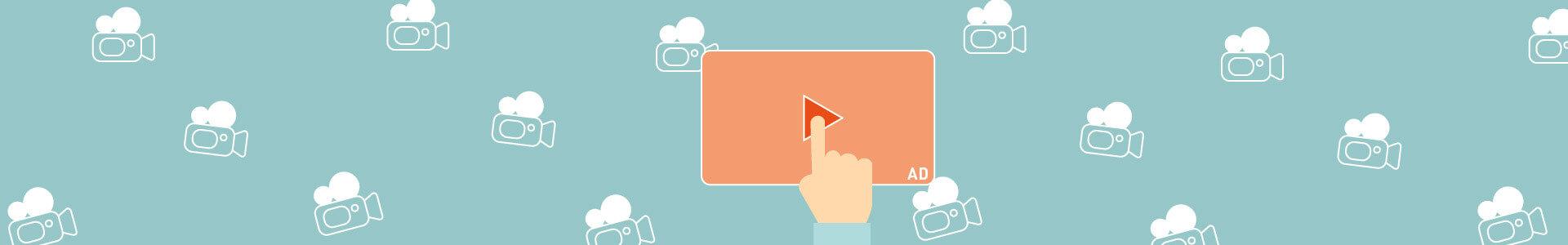 Video Ads: Mit Bewegtbild zu besserer Performance