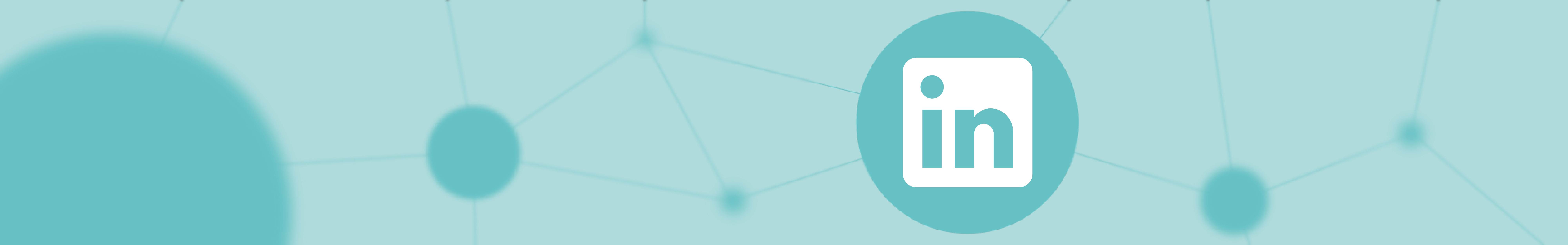 10 REASONS WHY: LinkedIn als relevanter Kanal im Social Media Marketing Mix
