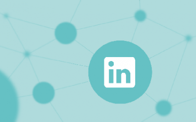 10 REASONS WHY: LinkedIn als relevanter Kanal im Social Media Marketing Mix