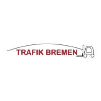 Trafik Bremen