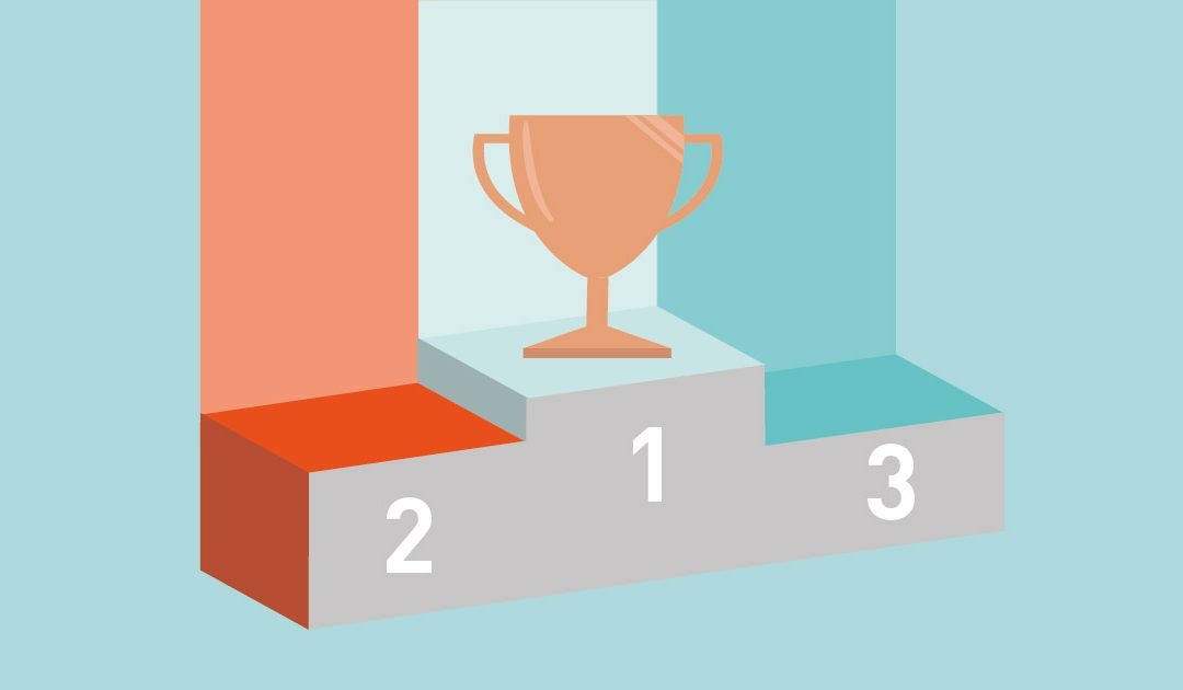 Core Web Vitals: neue Ranking-Signale
