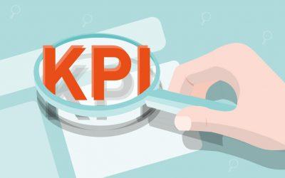 5 SEO KPIs, die Sie kennen sollten