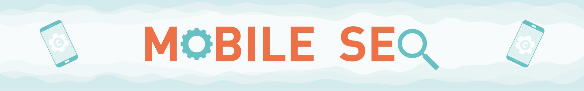 Titel Banner: Features für Websites