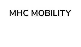 MHC Mobility